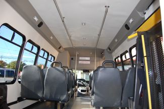 2014 Ford H-Cap. 2 Position Charlotte, North Carolina 25