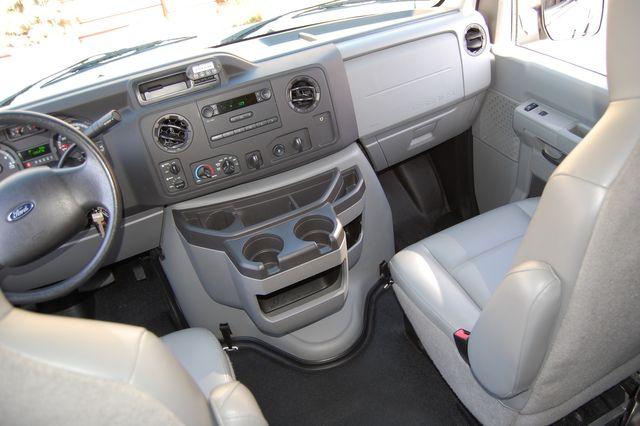 2014 Ford H-Cap. 3 Position Charlotte, North Carolina 24
