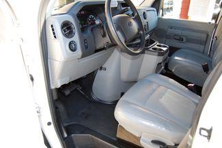 2014 Ford H-Cap 2 Position Charlotte, North Carolina 12