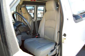 2014 Ford H-Cap 2 Position Charlotte, North Carolina 13