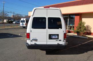 2014 Ford H-Cap 2 Position Charlotte, North Carolina 6