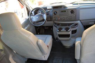2014 Ford H-Cap 2 Position Charlotte, North Carolina 22