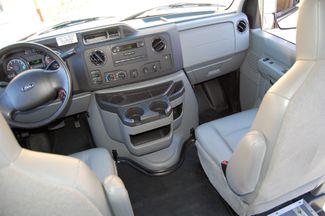 2014 Ford H-Cap 2 Position Charlotte, North Carolina 23