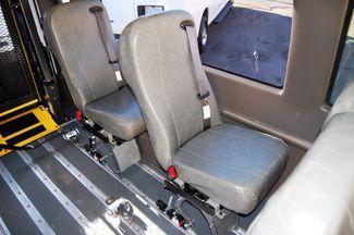 2014 Ford H-Cap 2 Position Charlotte, North Carolina 20