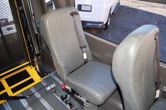 2014 Ford H-Cap 2 Position Charlotte, North Carolina 21