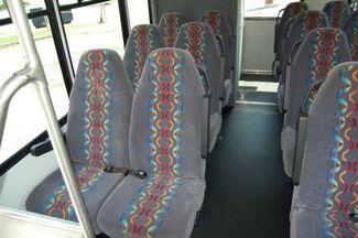 2014 Ford 15 Pass. Mini Bus Charlotte, North Carolina 8