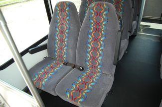 2014 Ford 15 Pass. Mini Bus Charlotte, North Carolina 10