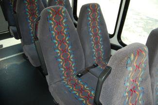 2014 Ford 15 Pass. Mini Bus Charlotte, North Carolina 16