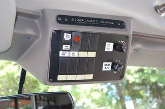 2014 Ford 15 Pass. Mini Bus Charlotte, North Carolina 18