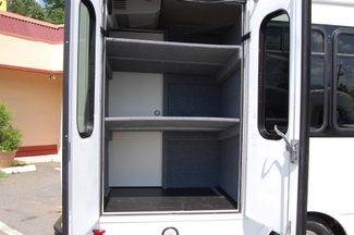 2014 Ford 15 Pass. Mini Bus Charlotte, North Carolina 21