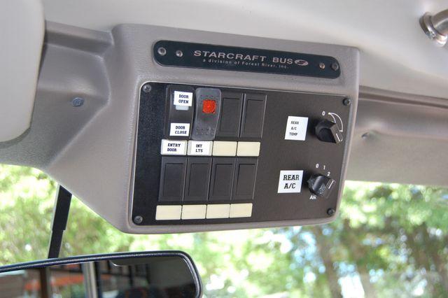 2014 Ford Mini Bus 15 Pass. Charlotte, North Carolina 18