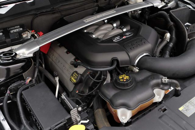 2014 Ford Mustang GT w/ Upgrades in Addison, TX 75001