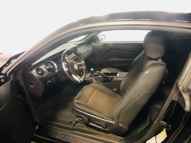 2014 Ford Mustang GT in Addison, TX 75001