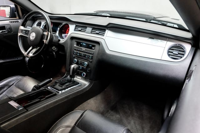 2014 Ford Mustang GT Premium w/ BBK Headers & Upgrades in Addison, TX 75001