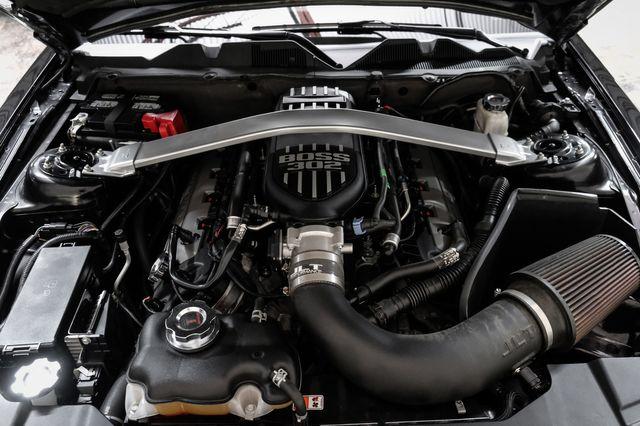 2014 Ford Mustang GT Premium Recaros, Nav, Brembo in Addison, TX 75001