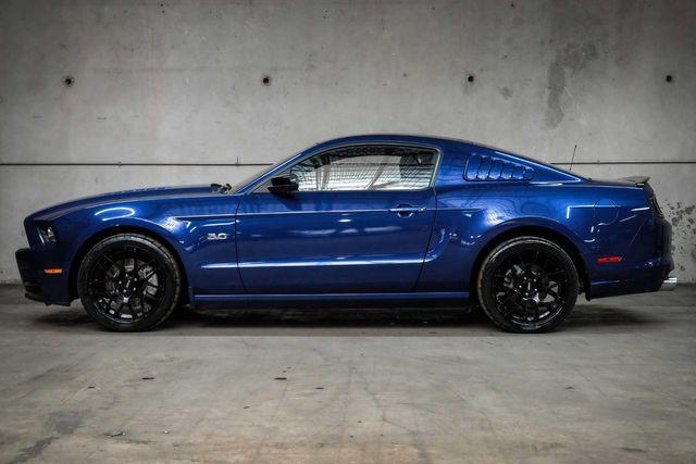 2014 Ford Mustang GT w/ JBA Headers, JBA Exhaust, & MORE in Addison, TX 75001