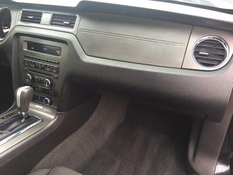2014 Ford Mustang GT    Ardmore, OK   Big Bear Trucks (Ardmore) in Ardmore, OK