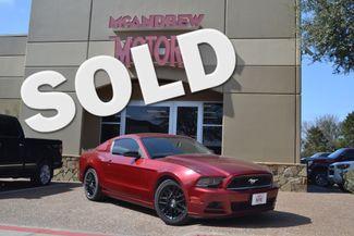2014 Ford Mustang V6 in Arlington, TX Texas, 76013