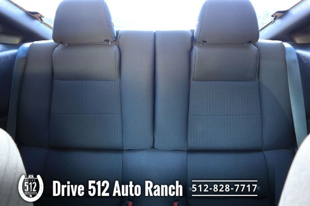 2014 Ford MUSTANG NICE PONY in Austin, TX 78745