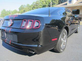 2014 Ford Mustang V6 Batesville, Mississippi 13