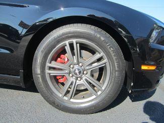 2014 Ford Mustang V6 Batesville, Mississippi 16