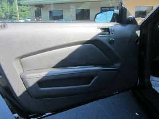 2014 Ford Mustang V6 Batesville, Mississippi 18