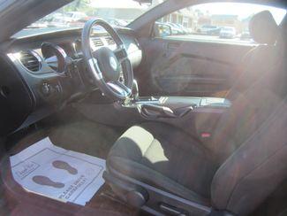 2014 Ford Mustang V6 Batesville, Mississippi 19