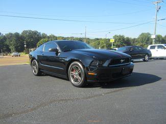 2014 Ford Mustang V6 Batesville, Mississippi 3