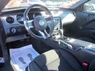 2014 Ford Mustang V6 Batesville, Mississippi 20
