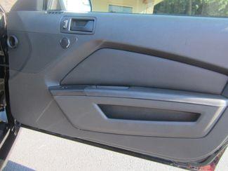 2014 Ford Mustang V6 Batesville, Mississippi 24