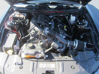 2014 Ford Mustang V6 Batesville, Mississippi 28