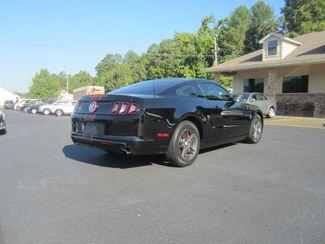 2014 Ford Mustang V6 Batesville, Mississippi 7