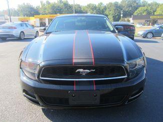 2014 Ford Mustang V6 Batesville, Mississippi 10