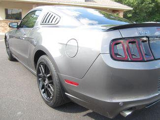 2014 Ford Mustang V6 Batesville, Mississippi 12