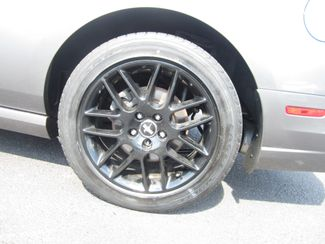 2014 Ford Mustang V6 Batesville, Mississippi 14