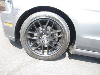 2014 Ford Mustang V6 Batesville, Mississippi 15