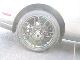 2014 Ford Mustang V6 Batesville, Mississippi 17