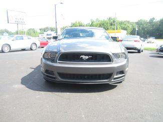 2014 Ford Mustang V6 Batesville, Mississippi 4