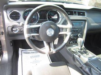 2014 Ford Mustang V6 Batesville, Mississippi 21