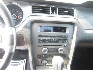 2014 Ford Mustang V6 Batesville, Mississippi 22
