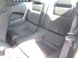 2014 Ford Mustang V6 Batesville, Mississippi 25