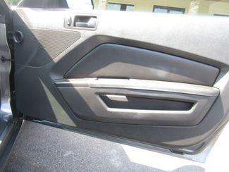 2014 Ford Mustang V6 Batesville, Mississippi 26