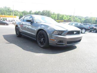 2014 Ford Mustang V6 Batesville, Mississippi 1