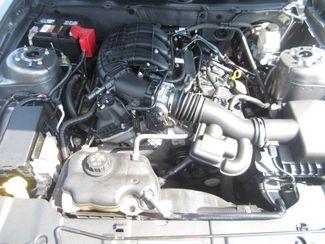 2014 Ford Mustang V6 Batesville, Mississippi 29