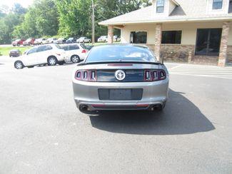 2014 Ford Mustang V6 Batesville, Mississippi 5