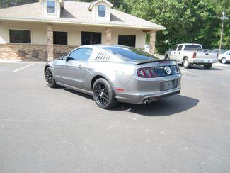 2014 Ford Mustang V6 Batesville, Mississippi 6