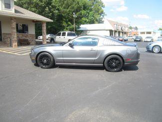 2014 Ford Mustang V6 Batesville, Mississippi 2