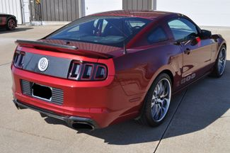 2014 Ford Mustang Shelby 1000 Bettendorf, Iowa 33