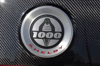 2014 Ford Mustang Shelby 1000 Bettendorf, Iowa 12