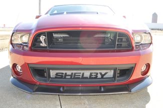 2014 Ford Mustang Shelby 1000 Bettendorf, Iowa 59